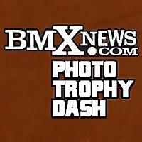 bmxnews.com