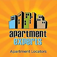 San Marcos Apartment Experts