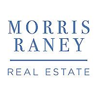 Atlanta Real Estate | Becky Morris