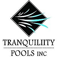 Tranquility Pools Inc. - Pool Design Blog