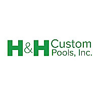 H&H Custom Swimming Pools - Custom Pool Design, Repair, Renovation Blog
