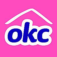 The OkCupid Blog
