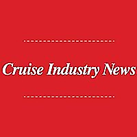 Cruise Industry News Magazine