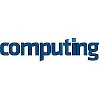 Computing | The UK's leading source for the analysis of business technology