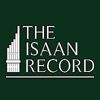 The Isaan Record