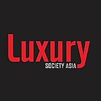 Luxury Society Asia   Thailand Luxury Travel Blog