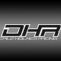 DALEHOLMESRACING.COM