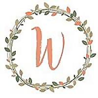 Wildflower Felt Designs