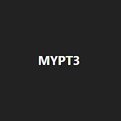 Mypt3 | Berita Semasa