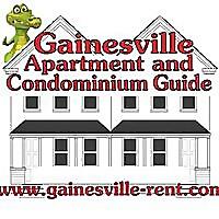 Gainesville-rent.com | Gainesville Apartment & Condo Guide Blog
