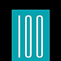 100 York | Philadelphia Apartment Living