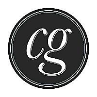 Charlesgate Realty Group | Boston Real Estate and Boston Apartment Blog