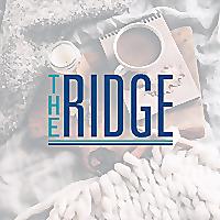 Gainesville Ridge | Student Apartment Blog