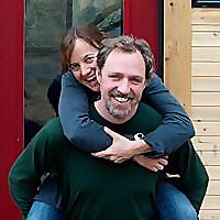 TinyHouseBuild.com   Tiny House Website