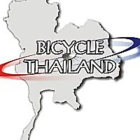 Bicycle Thailand - Your cycling guide to the land of smiles