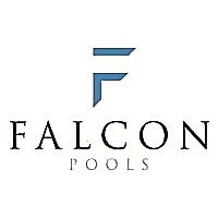 Falcon Pools - Swimming Pool Blog