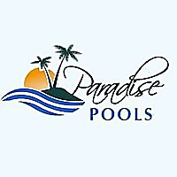Paradise Pools | Swimming Pool Blog - Tips, Tricks, Pool Photos