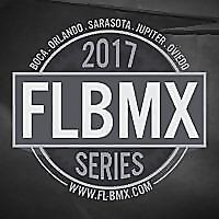 FLBMX