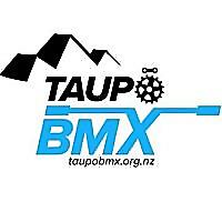 Taupo BMX Club