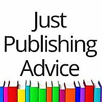 Just Publishing Advice For Writers and Authors | Free self-publishing advice, how to guides and tips