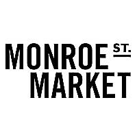 Monroe Street Market | Luxury Apartments