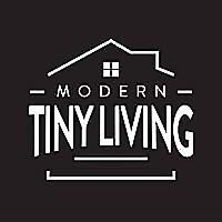 Modern Tiny Living - MTL Home