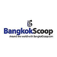 BangkokScoop