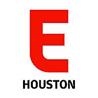 Eater Houston