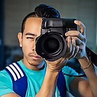 Everything Tom Bangkok Photographer