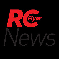 RC Flyer News | The World's Most In-Depth RC Aircraft magazine