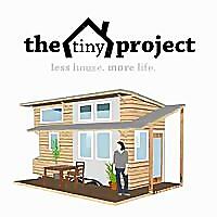 Tiny House On Wheels Plans & Tiny House Appliances