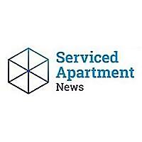 Serviced Apartment News