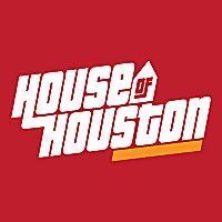 House of Houston | A Houston Sports Site