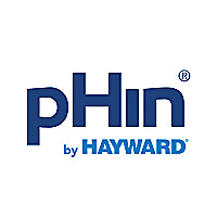 pHin Blog | Pool Care Simplified
