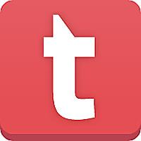 Thai Tech by Thaivisa.com