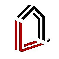 The Loken Group Your Houston Real Estate Solution