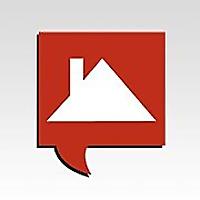 Tiny House Listings Website