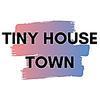 TINY HOUSE TOWN