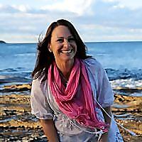 Deborah Sweeney Kinesiology | Restore Life's Natural Balance
