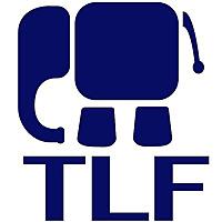 Thailand Law Forum