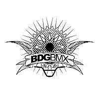 BDGBMX