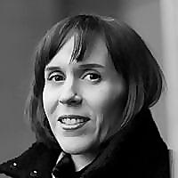 Bristol Kinesiology ~ Tabitha Gale