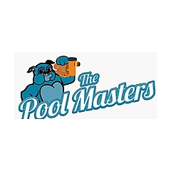 Pool Master - Thailand Swimming Pool Shop Blog