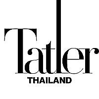 Thailand Tatler   Luxury Lifestyle in Thailand