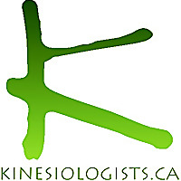 KINESIOLOGISTS.CA Studios