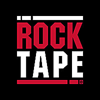 RockTape | The World's Best Kinesiology Tape