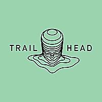 Trailhead Thailand - Chiang Mai Mountain Bike & City Bicycle Tour
