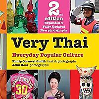 Very Thai