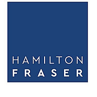 Hamilton Fraser | Landlord Knowledge Centre