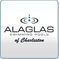 Alaglas Swimming Pools of Charleston - Swimming Pool Blog